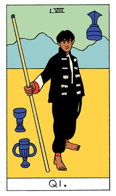 Tarotcards clipart person Internet people (2016) (2017 internet