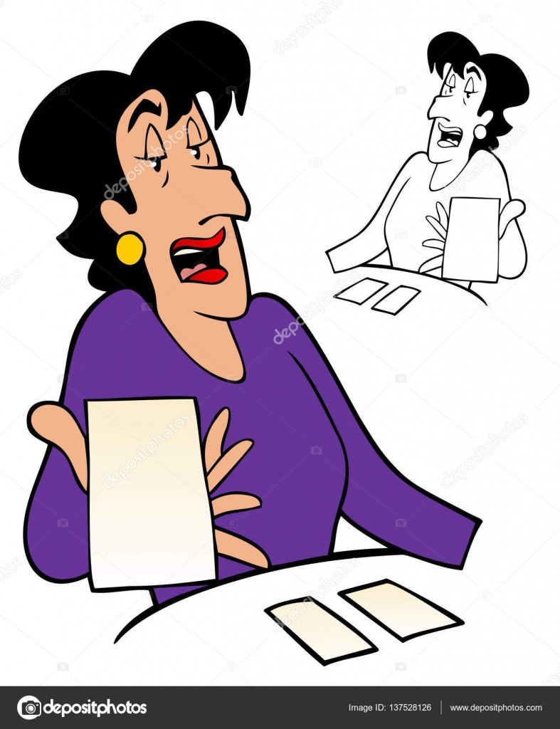 Tarotcards clipart person Vector Cards Tarot Woman Woman