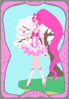 Tarot Cards clipart pink Google with by Search Fun