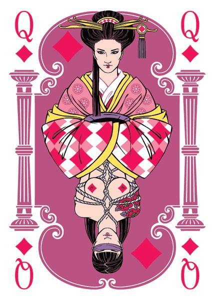 Tarot Cards clipart pink About on Elena Tarot designs