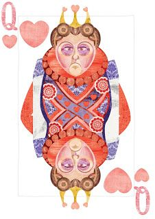 Tarot Cards clipart pink Best POKER and images about