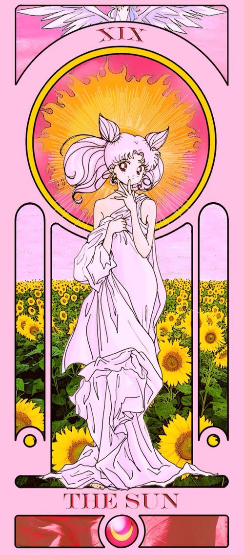 Tarot Cards clipart pink 32 much I The exactly