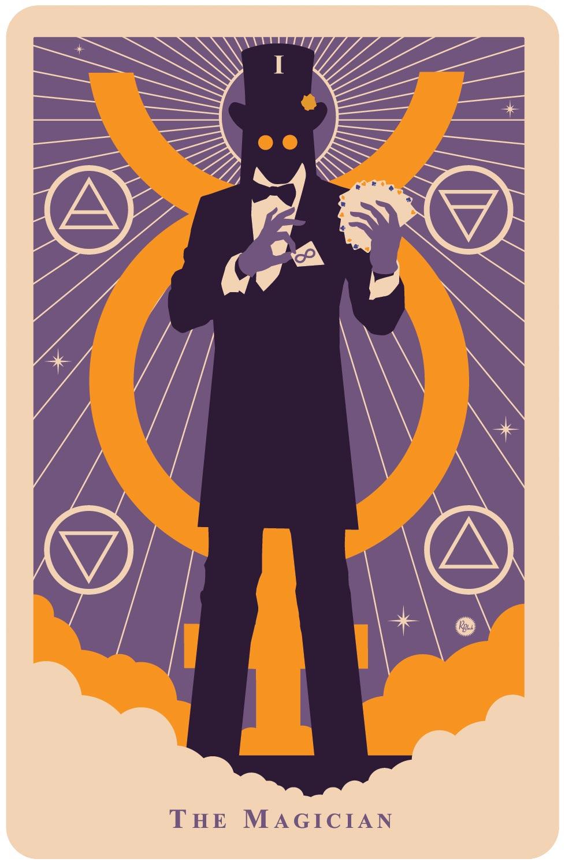 Tarot Cards clipart real Cards more The Tarot