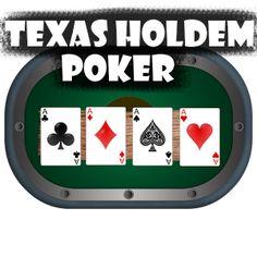 Tarotcards clipart texas holdem Go online! Texas poker to