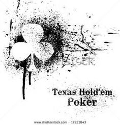 Tarotcards clipart texas holdem Bing Images Texas Poker Art