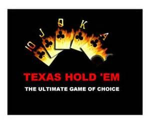 Tarotcards clipart texas holdem Bing Images 24 images Art