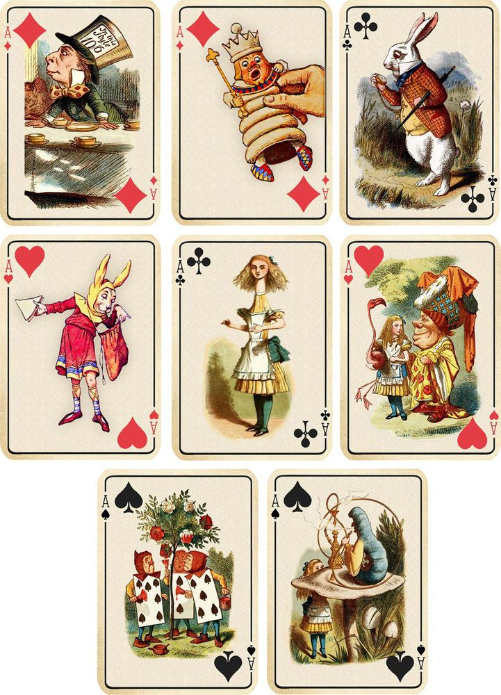 Tarot Cards clipart vintage 275 about Pinterest more best