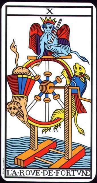 Tarot clipart psychic Art Clip Psychic Clip Download