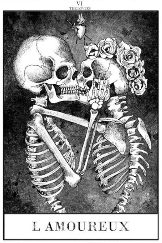 Tarotcards clipart skeleton I i 3def9bf2214219c2540bc80c3fb56328 like Pinterest