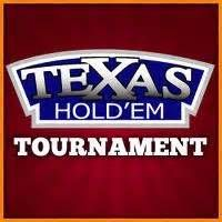 Tarotcards clipart texas holdem Bing Images free clip Art