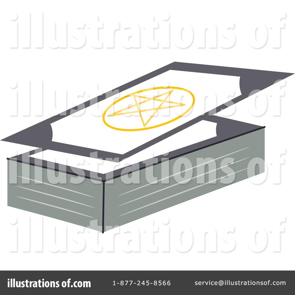 Tarotcards clipart By Illustration #1352821 Cards Illustration