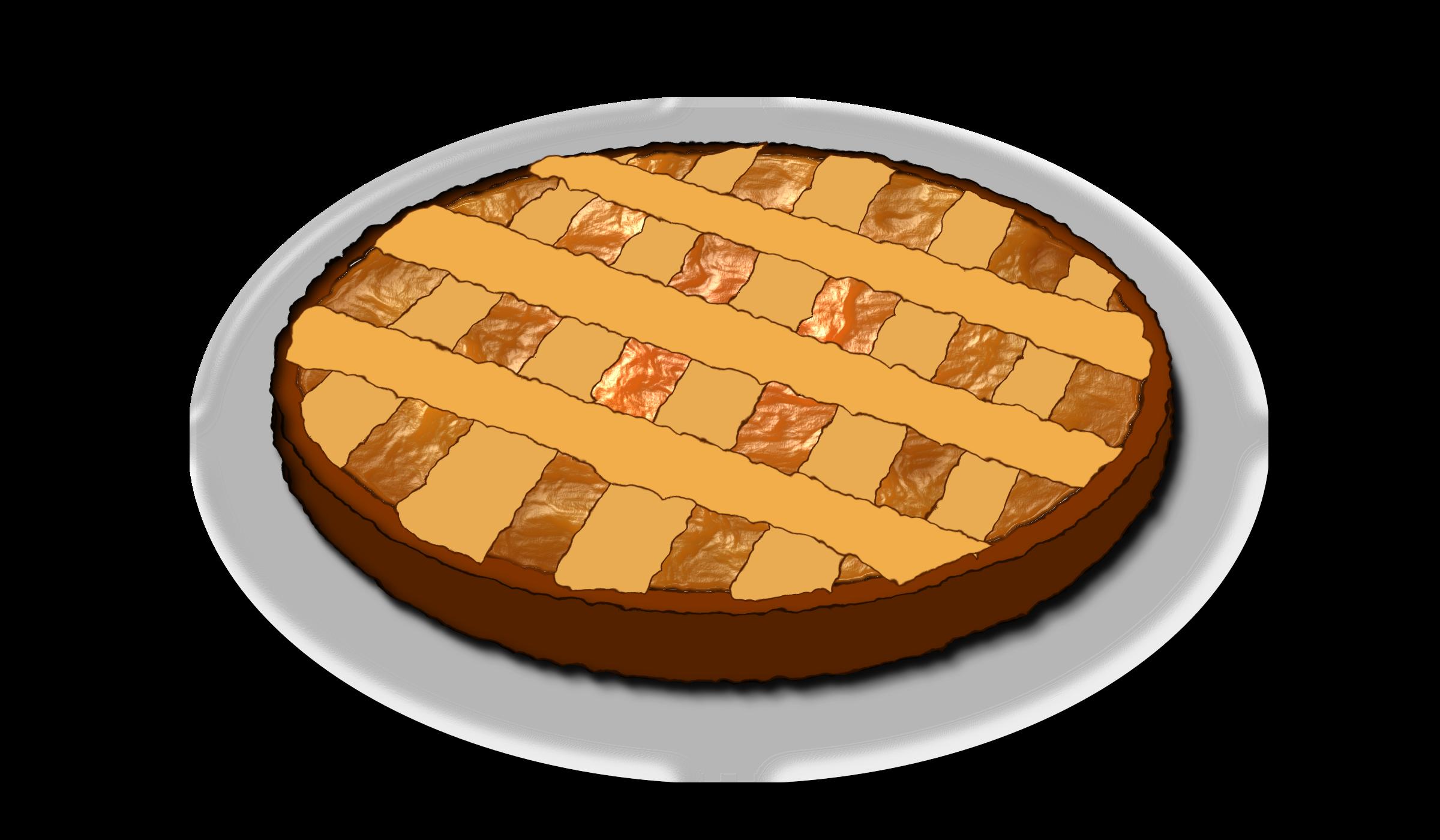 Tart clipart Clipart Marmalade Tart Tart Marmalade