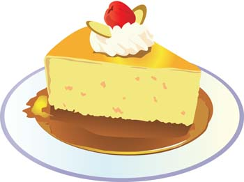 Sponge Cake clipart cartoon Panda tart%20clipart Images Tart Free