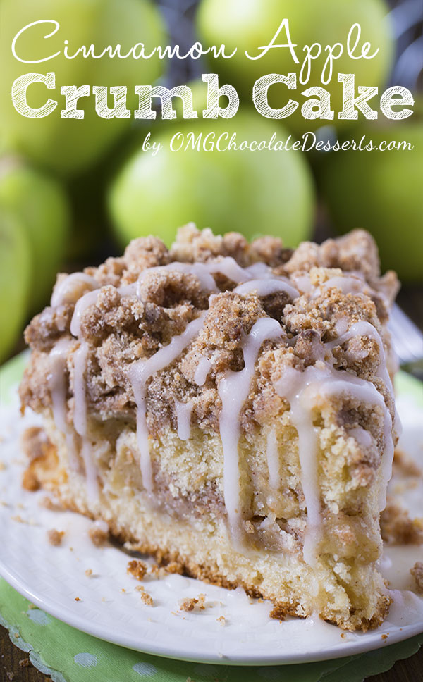 Tart clipart apple crumble Crumb – Cake perfect Dessert