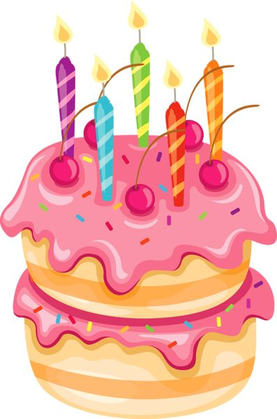Birthday clipart birthday cake Clip more 2 1326 best