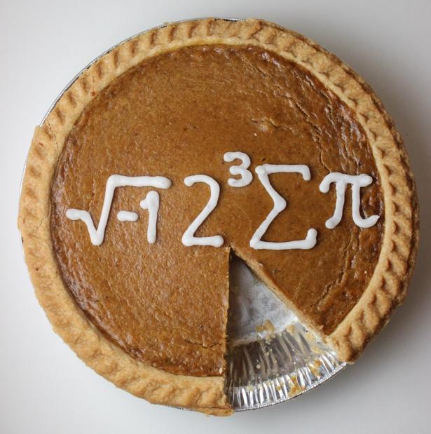 Pie clipart pi pie PI March day $args 14