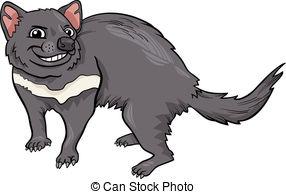 Tasmanian Devil clipart  Tasmanian Clipart Free devil