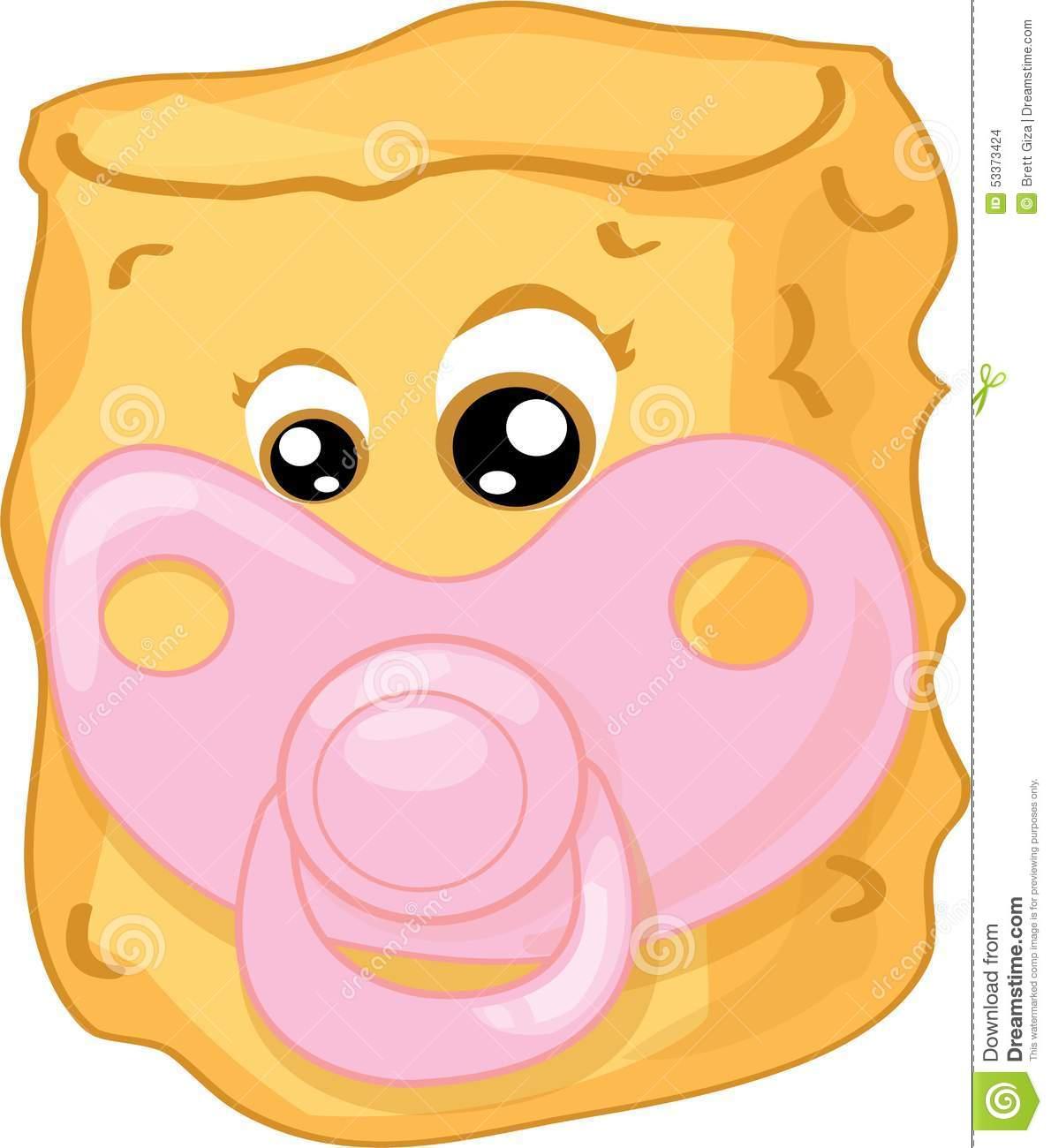 Tater Tot clipart – Tot Maize Best baby