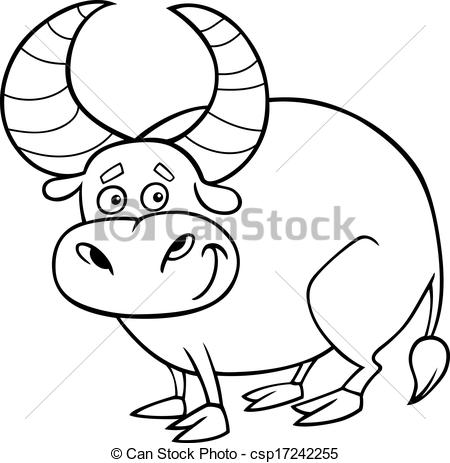 Bull clipart taurus Taurus or of page page