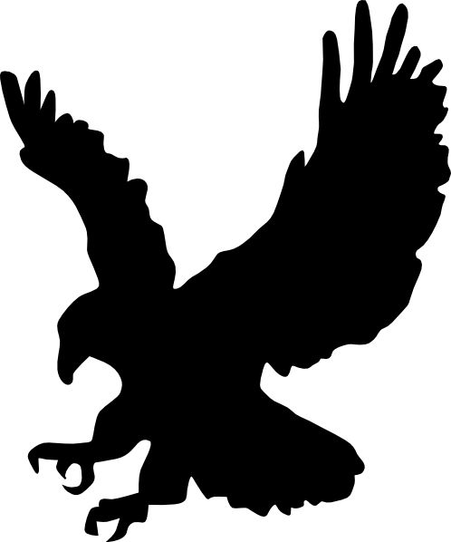 Tawny Eagle clipart On art Search Eagle Pinterest