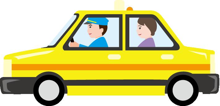 Taxi clipart Art Clipart Clip Art Download
