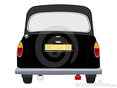 Taxi clipart london Google london taxi Women Search