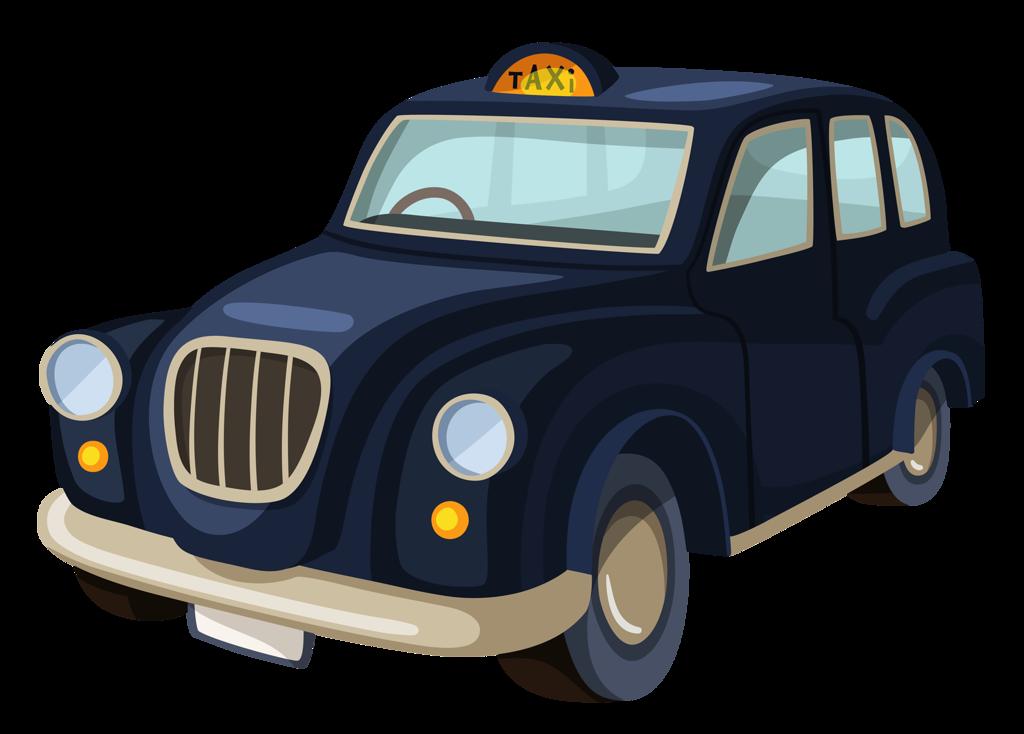Taxi clipart london Такси #Taxi #Vector  best