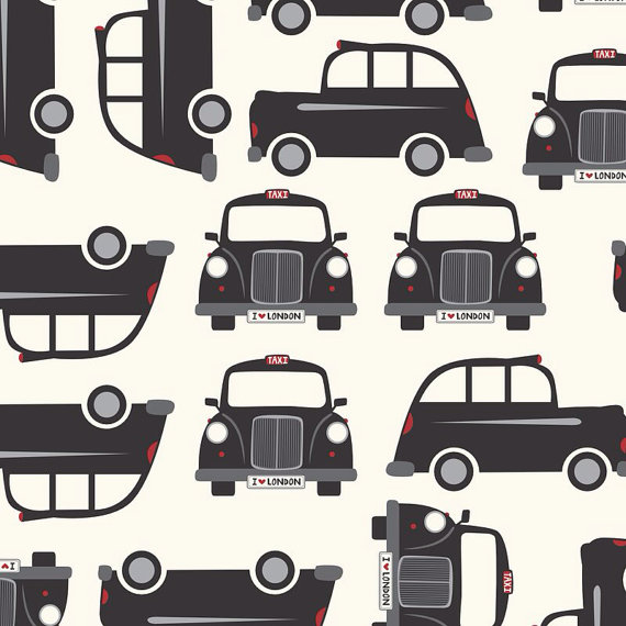 Taxi clipart london London Available Fitted clip and