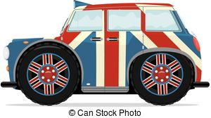 Taxi clipart london Illustration Taxi Taxi  of