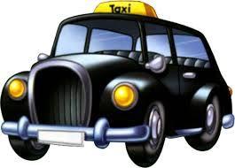 Taxi clipart london Best Résultat de images pour