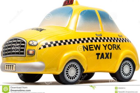 Taxi clipart mexico city New York Taxi Clipart UK