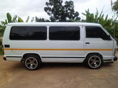 Taxi clipart quantum Toyota ultimate Siyaya Mart Siyaya: