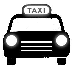 Taxi clipart transparent Pngwebpjpg taxi pngtransparent /transportation/car/assorted/taxi png