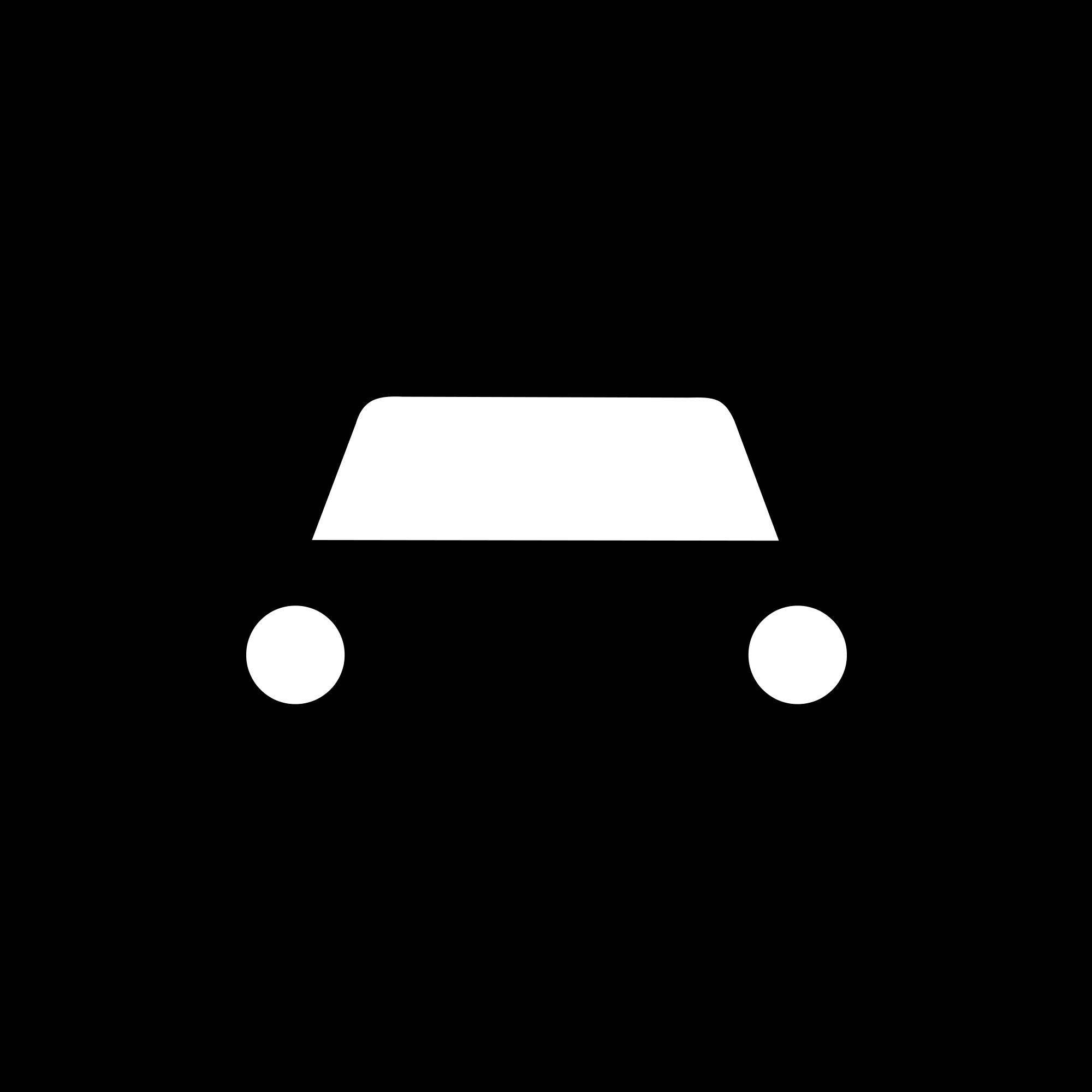 Taxi clipart transparent PNG Taxi logo download logos
