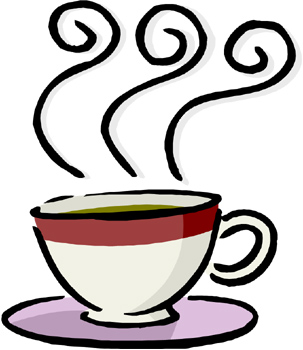 Teacup clipart british Download Download Tea Tea clipart