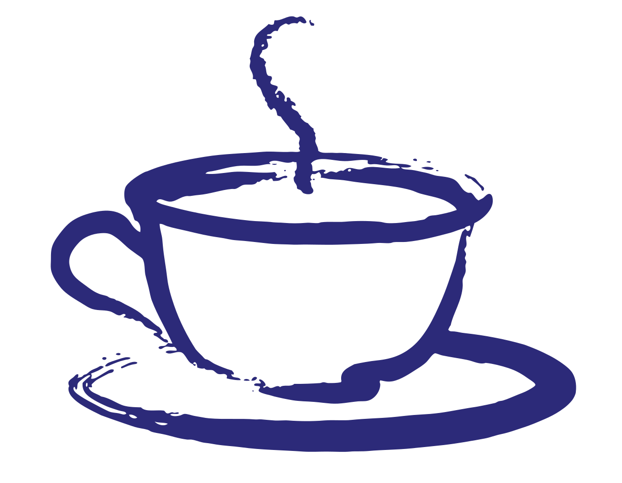 Teacup clipart british Art free svg image #25340