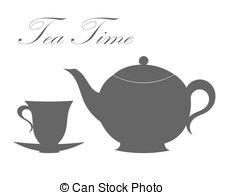 Tea Cup clipart #11