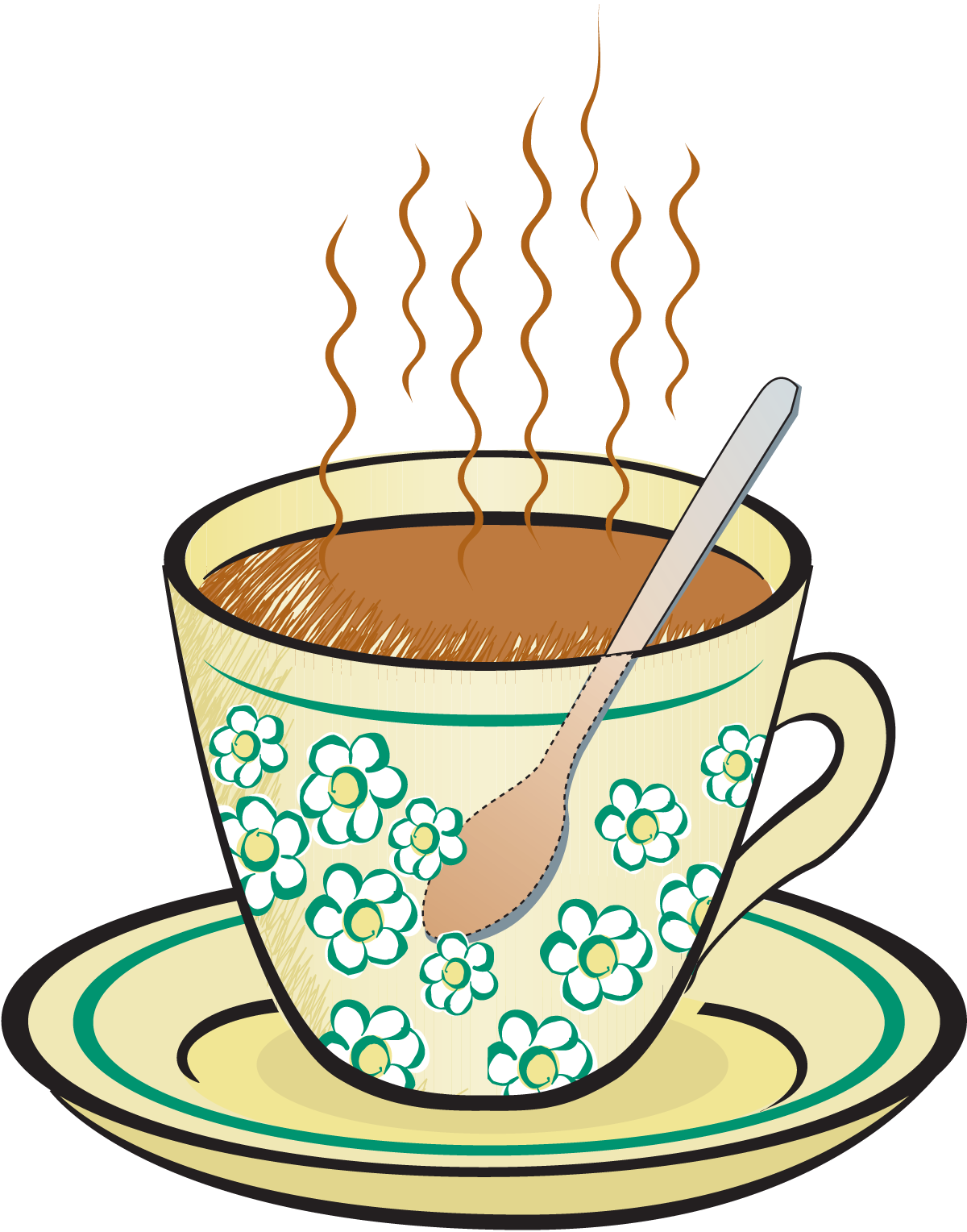 Teacup clipart hot and cold Exchangers Dairy Heat Processing Zoom