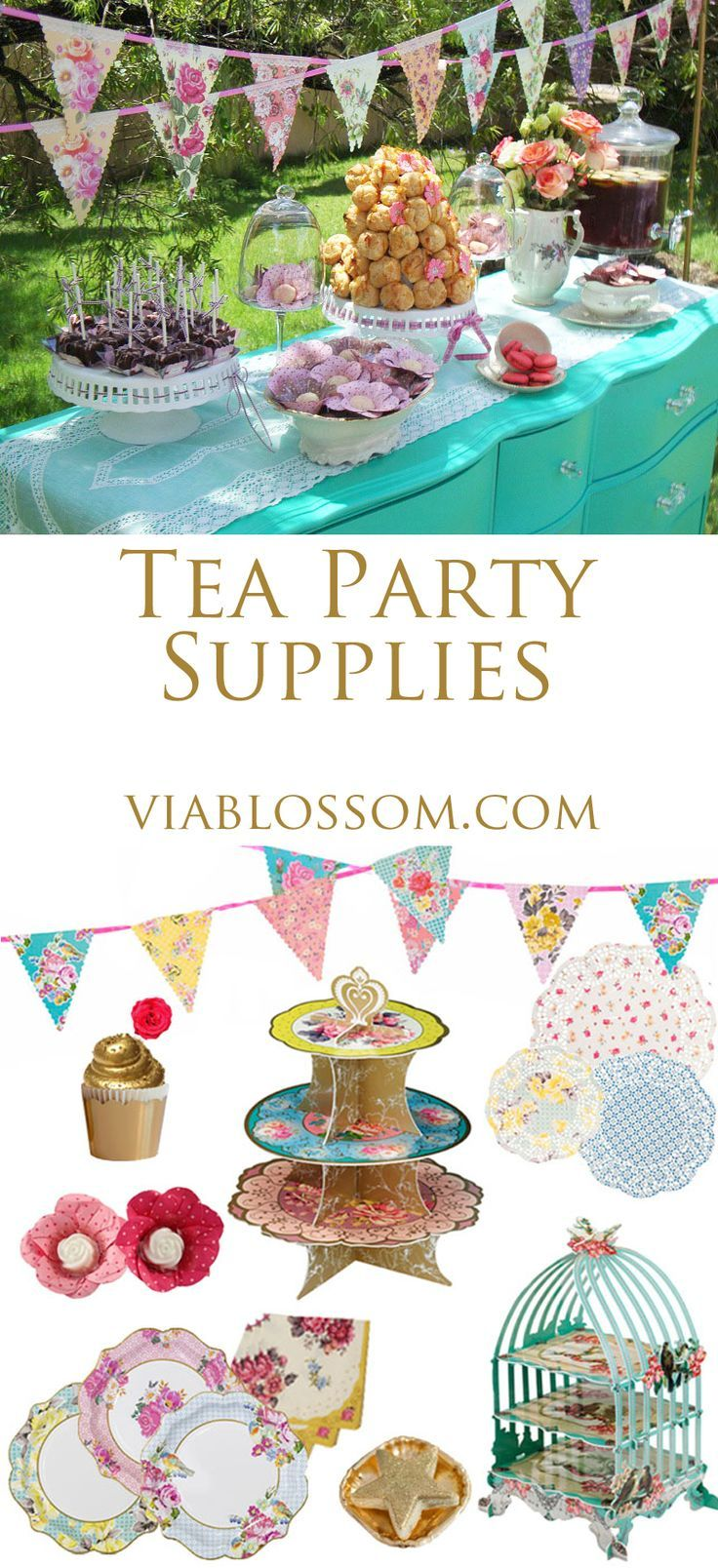 Tea Party clipart office lunch About 465 Ideas Via Party