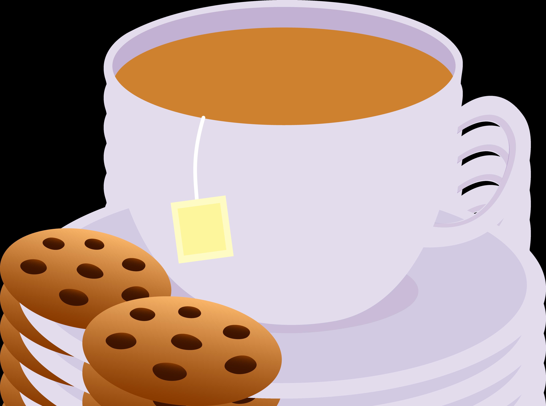 Teapot clipart tea biscuit Clipart tea%20clipart Images 20clipart Tea