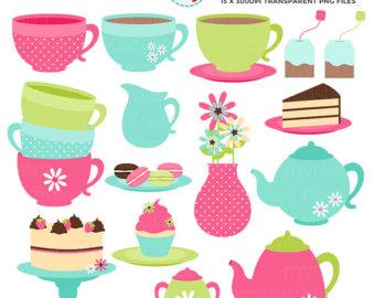 Teapot clipart teacup Drinks download Tea tea clip