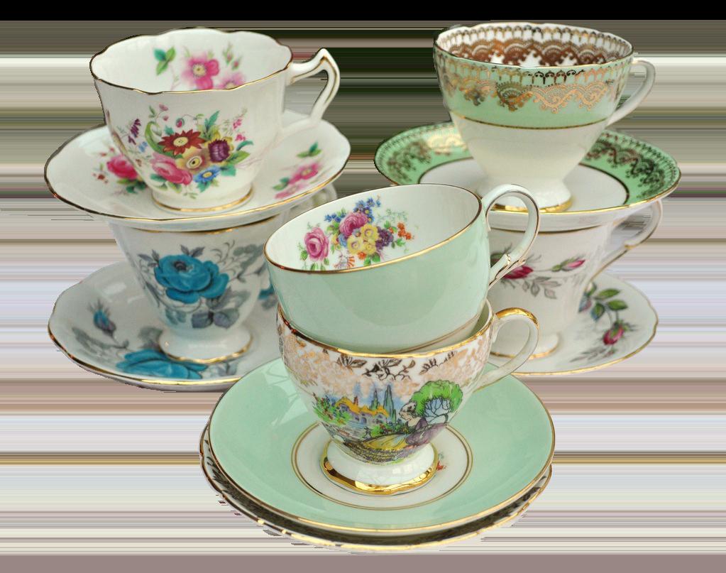 Teacup clipart tea break Gallery Short for Clipart Break