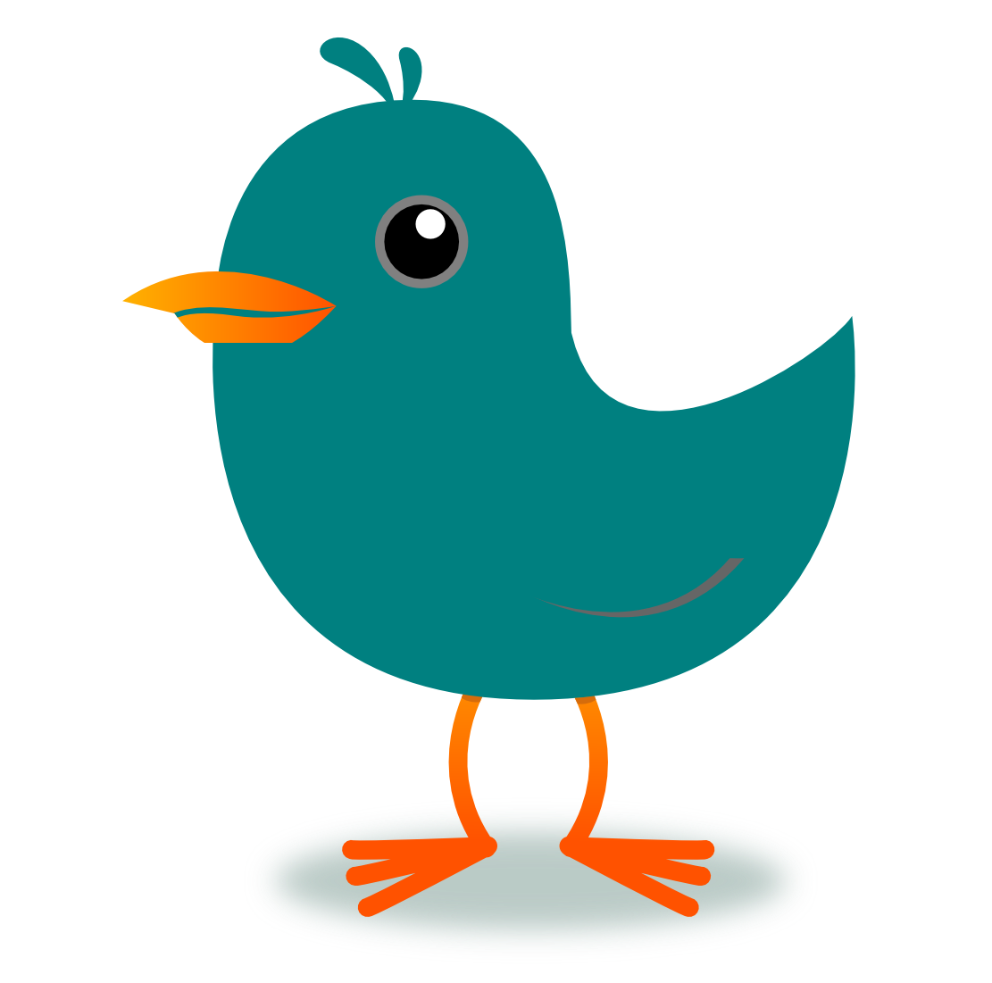 Teal clipart Clipart Free Images Clipart Tweet