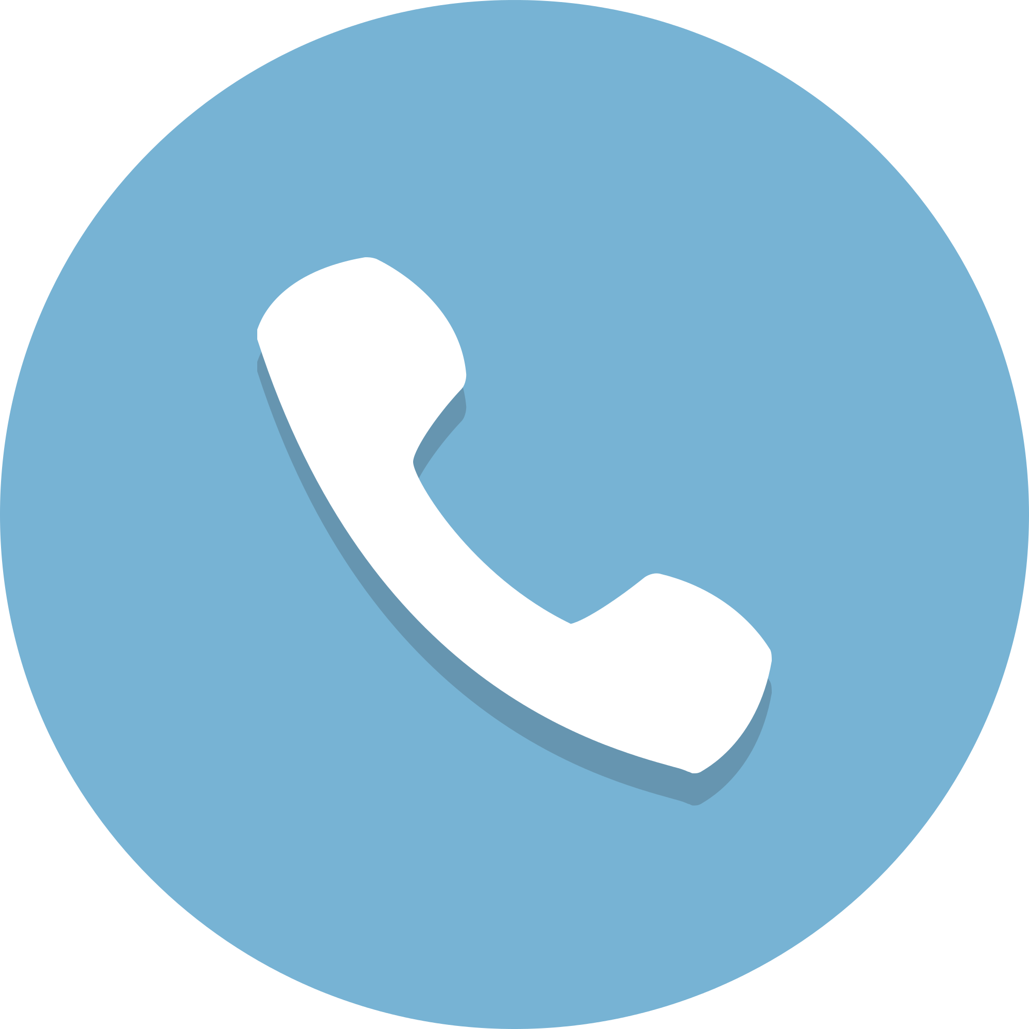 Circle clipart phone Wikimedia icons Open svg Commons