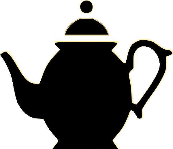 Teacup clipart outline Images Clipart clipart Clipart Clipart