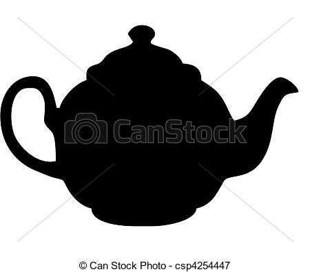 Teapot clipart british Downloads and Can  British