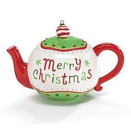 Teacup clipart christmas Merry Merry Have ai a