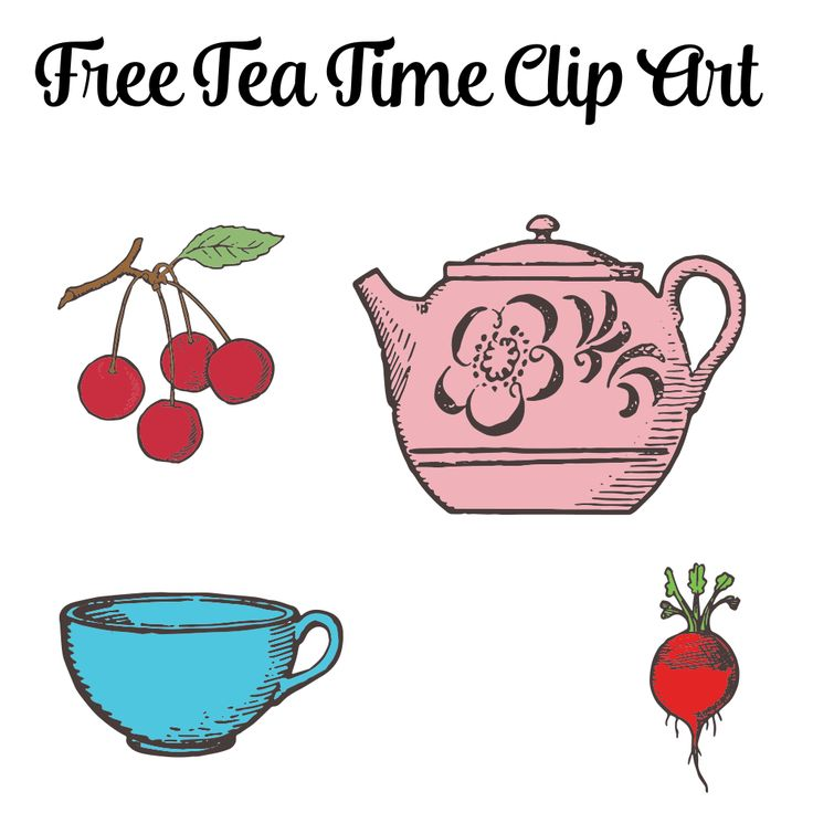 Teapot clipart fifteen Clip Pinterest Department & images