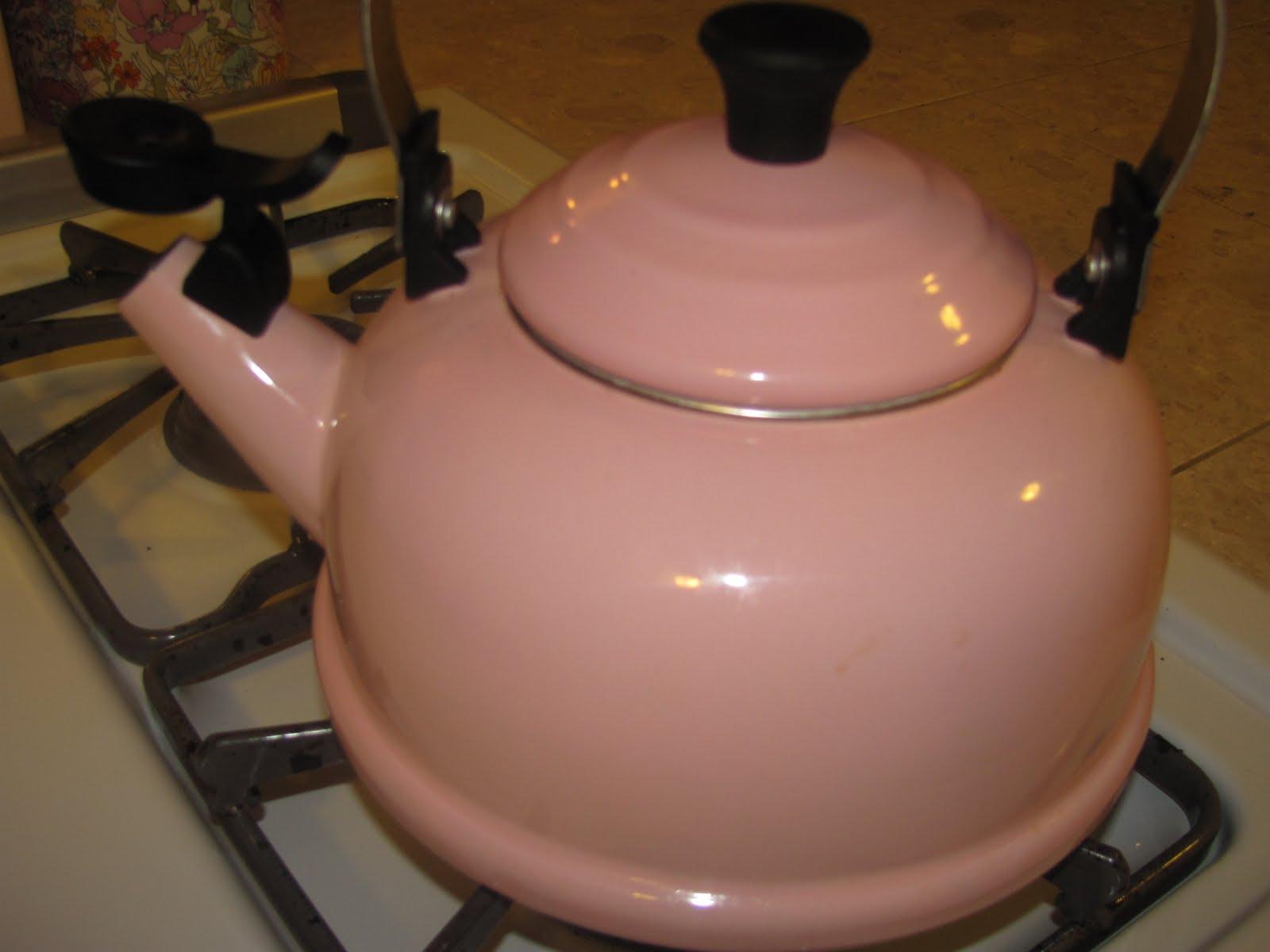 Teapot clipart hot Pink of Teapot Handbag Clipart