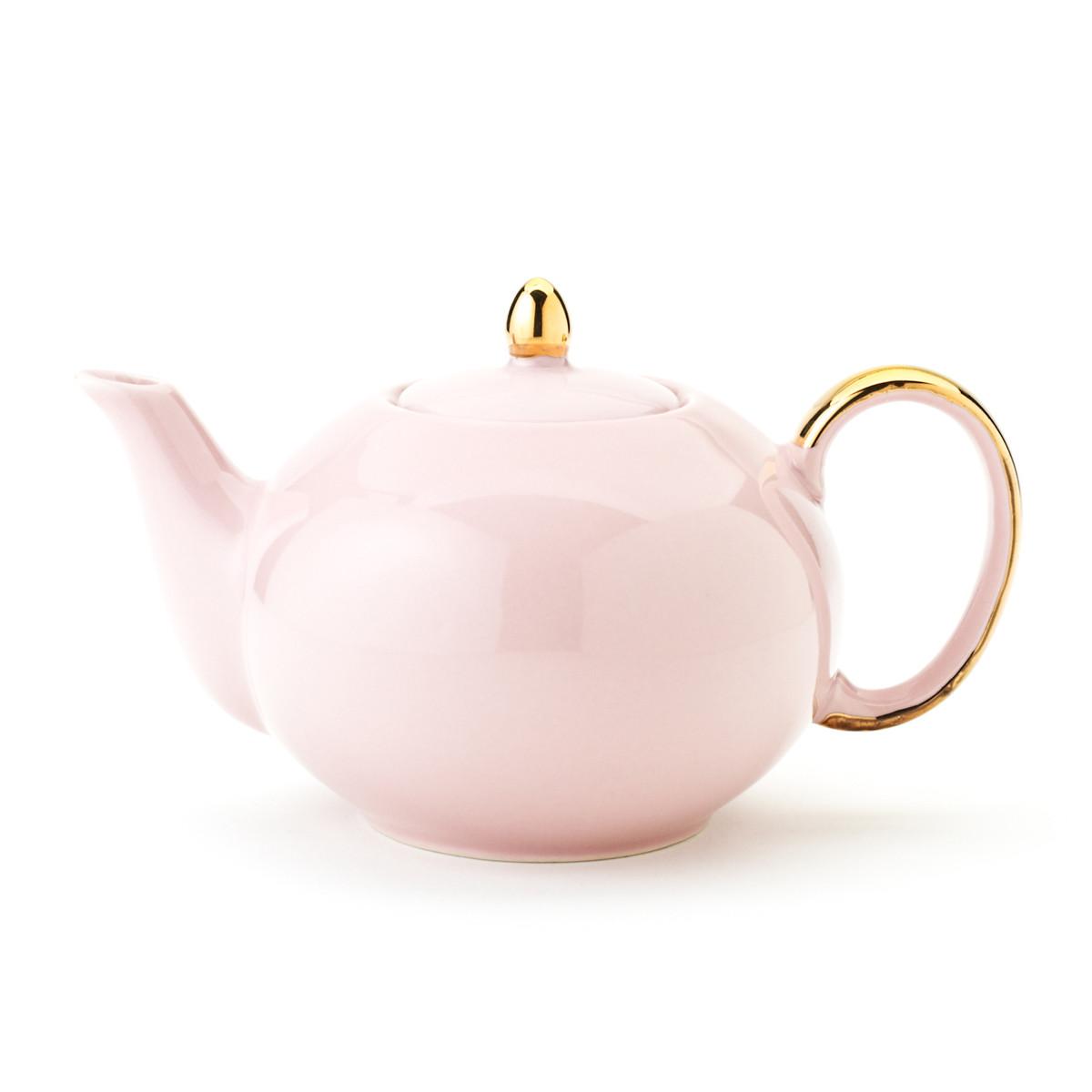 Teapot clipart hot Kitchenaid of Teapot Otley Tea